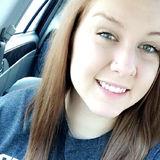 Tarazza from Kempner | Woman | 23 years old | Aries