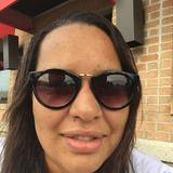 Renathynha from Ocoee   Woman   32 years old   Aries