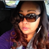 Liveloveree from Abingdon | Woman | 32 years old | Virgo