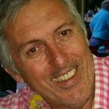 Viggo from Arles | Man | 57 years old | Aquarius