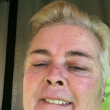 Donna from Baltimore   Woman   62 years old   Cancer