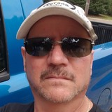 Ken from Wood River Junction | Man | 63 years old | Leo