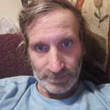 Robin from St Ives | Man | 42 years old | Gemini