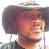 Galen from New Brunswick | Man | 29 years old | Capricorn
