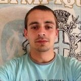 Mathieu from Lorient | Man | 33 years old | Aquarius