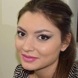 Prettymaria21B from San Diego | Woman | 38 years old | Cancer