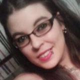 Morg from Virginia Beach | Woman | 29 years old | Taurus