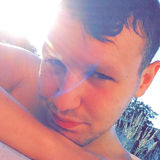 Loverboy from Charleston | Man | 23 years old | Taurus