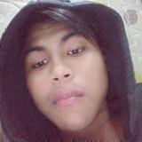 Projefri5M from Kuala Perlis | Man | 26 years old | Leo