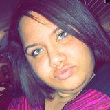 Kaylarenae from Bolingbrook   Woman   25 years old   Virgo