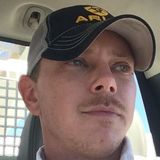 Bcoleman from Calhoun | Man | 35 years old | Leo