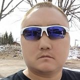 Mcortese from Buena Vista | Man | 42 years old | Taurus