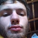 Zack from Kahoka | Man | 21 years old | Leo