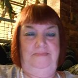 Blondey from Newport | Woman | 65 years old | Gemini
