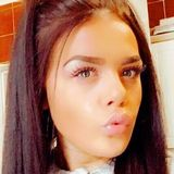 Abby from Blackpool | Woman | 21 years old | Aries