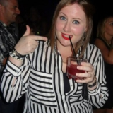 Kcxx from Peterborough   Woman   32 years old   Aries