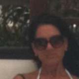 Tina from Houma | Woman | 49 years old | Capricorn