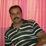 Venkatesh Vng from Sidlaghatta | Man | 36 years old | Virgo
