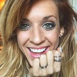 Averielle from Dallas | Woman | 30 years old | Sagittarius