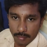 Praven from Namakkal | Man | 39 years old | Pisces