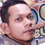 Putra from Palembang   Man   26 years old   Scorpio