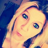 Mimi from Beaune | Woman | 45 years old | Aries