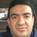 Jiovany from Westbrook   Man   48 years old   Sagittarius