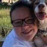 Britt from Charleston | Woman | 30 years old | Sagittarius