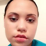 Mad from Marietta   Woman   21 years old   Virgo
