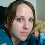 Krystal Garcia from Woodburn | Woman | 36 years old | Leo