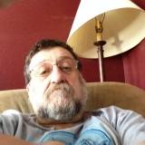 jewish in Springfield, Massachusetts #5