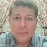Jando06Cr from Asheboro | Man | 52 years old | Aries