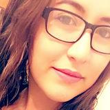 Savanna from Rialto | Woman | 26 years old | Gemini
