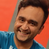 Dhiraa from Pimpri | Man | 33 years old | Virgo
