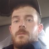 Matt from Lorena | Man | 30 years old | Gemini
