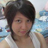 Tama from Bandung | Woman | 32 years old | Capricorn