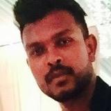 Bhavya from Kankipadu | Man | 26 years old | Taurus