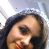 Wintersage from Woodstock | Woman | 23 years old | Sagittarius