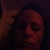Brit from Ridgecrest | Woman | 35 years old | Sagittarius