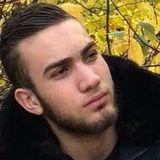 Lovene from Berlin Schoeneberg | Man | 20 years old | Virgo