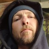 Jw looking someone in Tacoma, Washington, United States #1