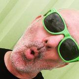 Lyv from La Rochelle | Man | 54 years old | Virgo