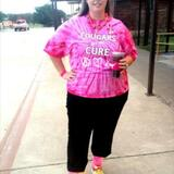 Kaye from Forrest City   Woman   35 years old   Scorpio