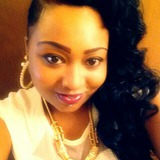 Muvaneenee from Puyallup | Woman | 36 years old | Aquarius