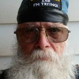 Bigal from Cumberland   Man   71 years old   Virgo