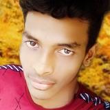 Lipu from Balasore | Man | 19 years old | Aquarius