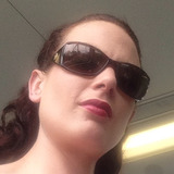Bodene from Melbourne | Woman | 35 years old | Taurus
