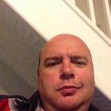 Adie from Kidderminster | Man | 43 years old | Scorpio