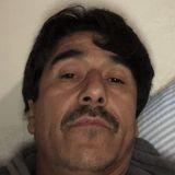 Angel from Chino | Man | 50 years old | Gemini