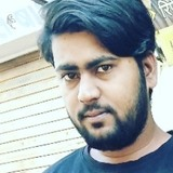 Umeshkumarverma from Bhilai | Man | 28 years old | Virgo